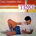 LP Tino (exParchis)